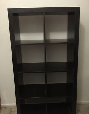 Cube shelving $30 for Sale in Inglewood, CA