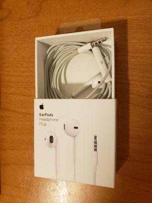 Apple earphones for Sale in Seattle, WA