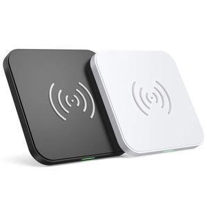 Wireless Charger (2 Pack), for Sale in Chicago, IL