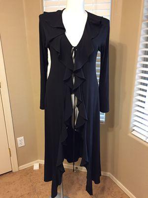 long women cardigan size large ❤️❤️❤️ for Sale in Maricopa, AZ