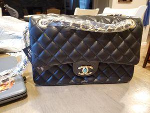 Chanel bag for Sale in Mount Laurel Township, NJ