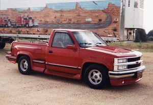1988-1994 CHEVROLET Silverado gauge BEZEL for Sale in Los Angeles, CA
