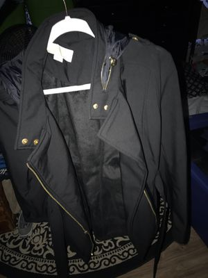 michael kors jacket size xl for Sale in GOODLETTSVLLE, TN