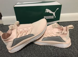 New puma shoes size 8.5 woman's for Sale in Upper Arlington, OH