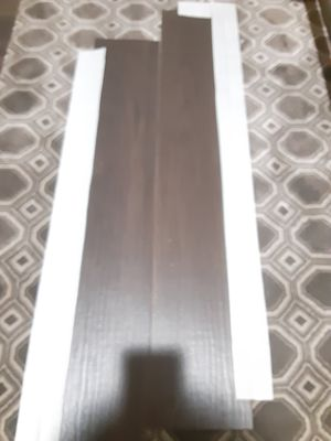 Vinyl planks for Sale in Hoffman Estates, IL