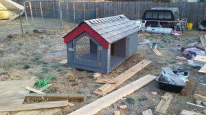 Dog house for Sale in National Park, NJ