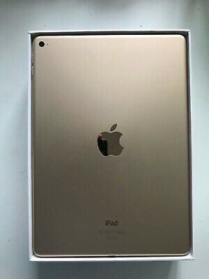 Apple iPad Air-1, Only Wi-Fi Excellent Conditions, Like NeW. for Sale in Fort Belvoir, VA