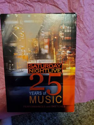 Dvd for Sale in Lexington, SC