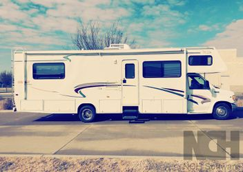 1999 Jayco Eagle Clear for Sale in Salem,  MA