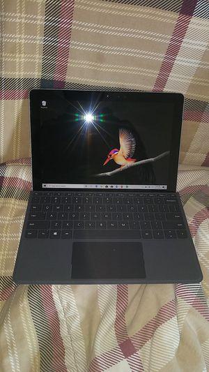 Microsoft Surface Go for Sale in Farmersville, CA