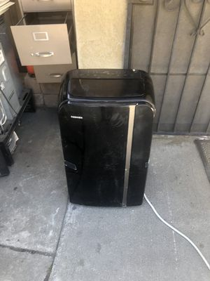 Toshiba for Sale in Long Beach, CA