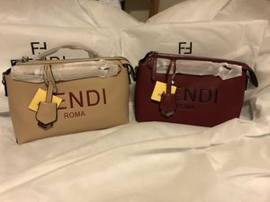 Fendi bag for Sale in Richmond, CA