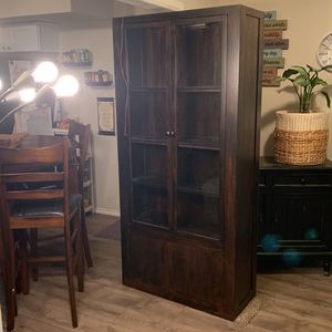 Hutch for Sale in Portland, OR