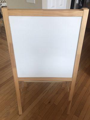 Chalkboard/whiteboard for Sale in Huntley, IL