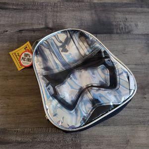 NWT Disney Star Wars Darth Vader Lunchbox for Sale in Renton, WA