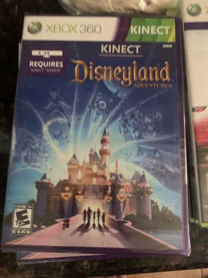 Disneyland adventures for Sale in St. Louis, MO