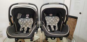Britax car seats for Sale in Miami, FL