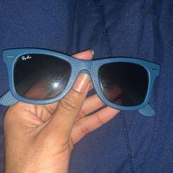 Ray Ban Sunglasses for Sale in Manassas,  VA