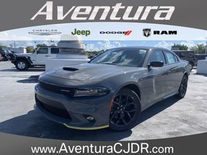 2019 Dodge Charger for Sale in North Miami Beach, FL
