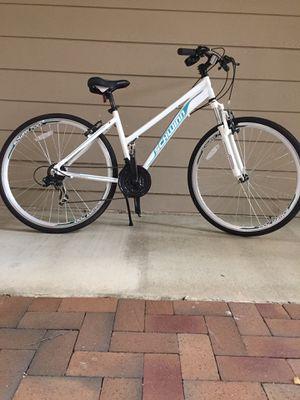 schwinn 700c road bike for Sale in Charlotte, NC