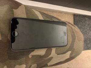 iPhone 6s for Sale in Everett, WA