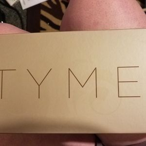 TYME 2 In 1 Pro Heat Styler for Sale in Port Orchard, WA