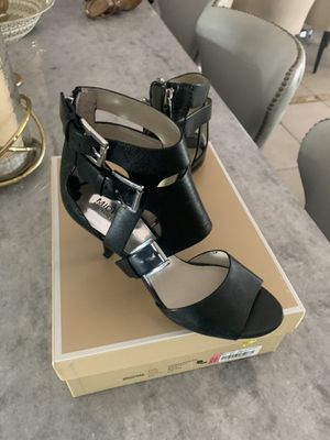 Michael Kors size 8 for Sale in Cape Coral, FL