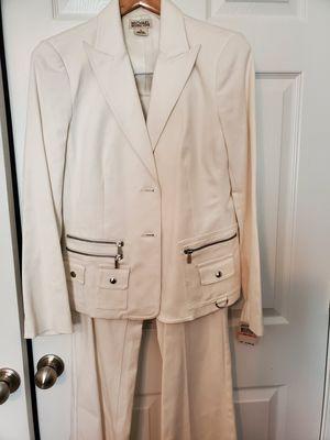 Michael Kors pant set for Sale in Hiram, GA