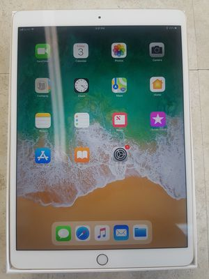 IPAD PRO for Sale in Durham, NC