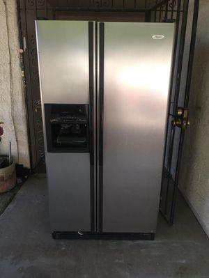 Whirlpool fridge for Sale in Las Vegas, NV