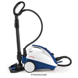 Polti Vaporetto Smart Mop Steam Cleaner With High Pressure Boiler INV (New with defects) for Sale in Dallas,  TX