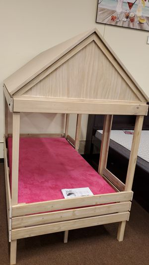 Kids hut bed for Sale in Victoria, TX