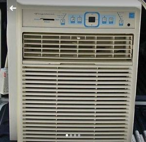 Air conditioner for Sale in Moon, PA
