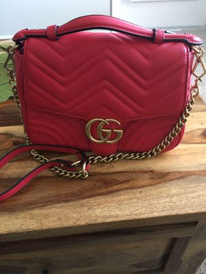 Gucci Matelasse Purse for Sale in Scottsdale, AZ