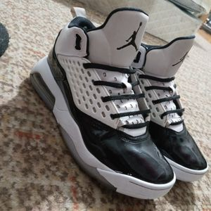 Mens jordans. Ssize 11 for Sale in US