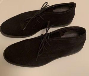 Men's Calvin Klein Chukka Boots for Sale in Raleigh, NC