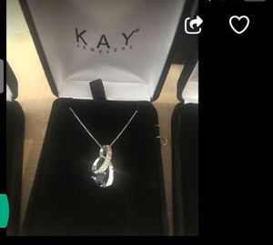 Brand New Jay Jewelers for Sale in Canutillo, TX