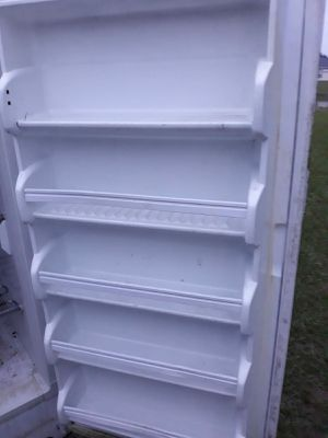 Freezer for Sale in Kissimmee, FL