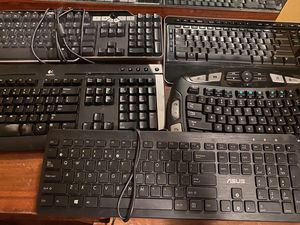 Teclados for Sale in Tyler, TX