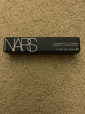 NARS Powermatte Lip Pigment for Sale in Tinton Falls, NJ