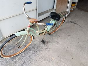 Firestone bicycle for Sale in Austin, TX