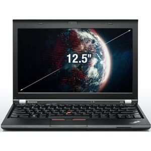 Used Lenovo Laptop (12.5 inch) for Sale in Los Angeles, CA