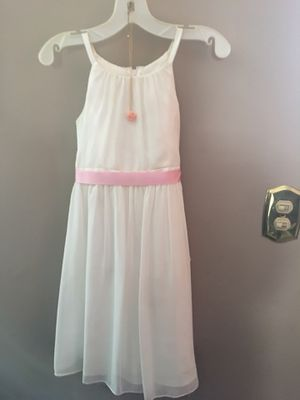 Flower girl dress for Sale in Middleburg Heights, OH