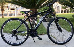 "Aluminum Schwinn Ranger 26"" Mountain Bike for Sale in Irwindale, CA"