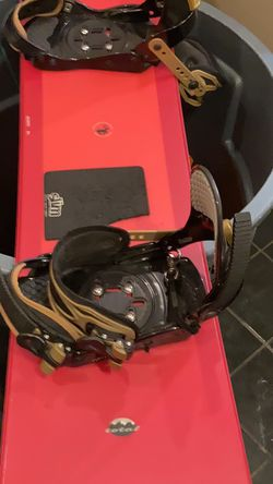 Snowboard for Sale in Rochester,  NY