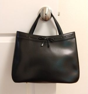 Leather Purse for Sale in Bellevue, WA