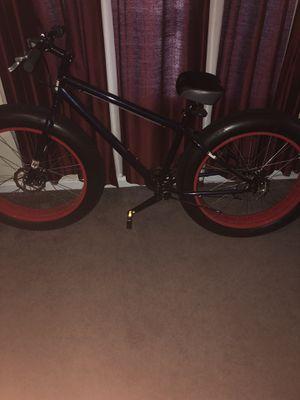 "Mongoose Mountain bike 26"" for Sale in Glen Burnie, MD"