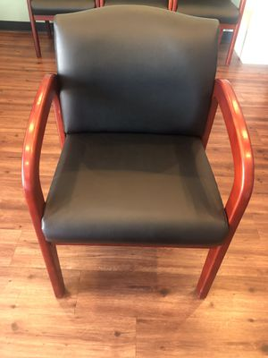 Office Chairs for Sale in Stafford, VA