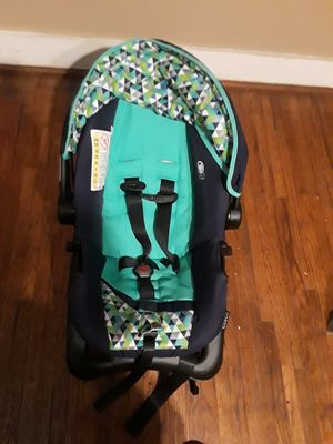 Cosco car seat for Sale in Jackson, TN