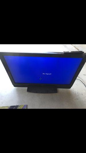 """Vizio Tv 50"""" , great condition for Sale in Riverside, CA"""
